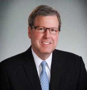 Bill Goode - RealCorp, Inc.