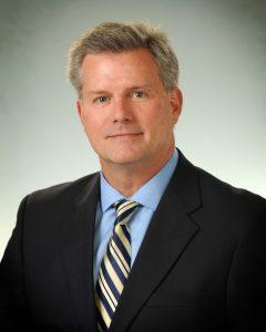 Stan Thomas - RealCorp, Inc.
