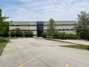 Commercial Properties Sold